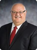 Kevin Nohner, MD